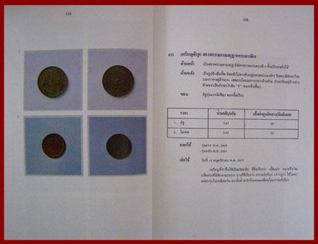 เหรียญกษาปณ์กรุงรัตนโกสินทร์ - เหรียญที่ระลึกกรุงรัตนโกสินทร์ พ.ศ. 2325 - 2525 (พร้อมกล่อง)* 12