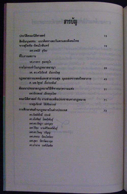 พระเจ้าบรมวงศ์เธอกรมหลวงราชบุรี (รพี  พฒ์นศักดิ์) 2