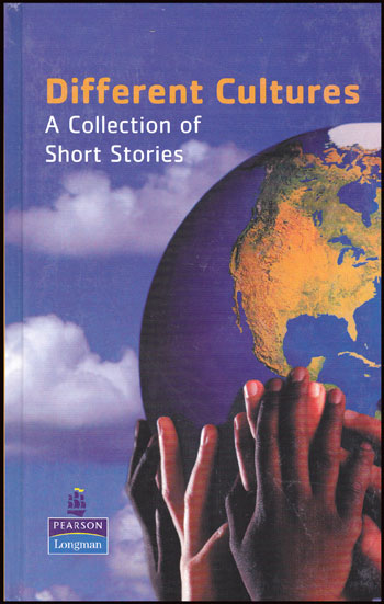 Different Cultures A Collection of Short Stories
