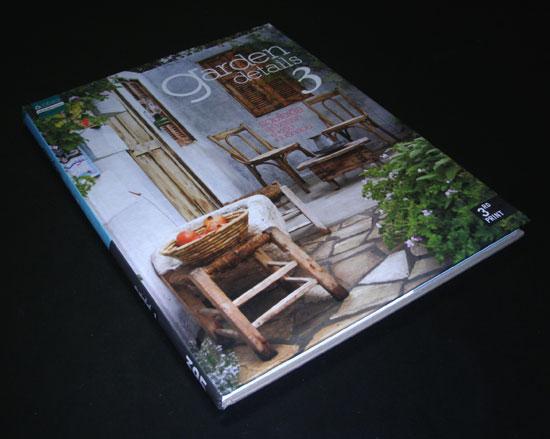 สวนในบ้าน เล่ม 21 garden details 3 8