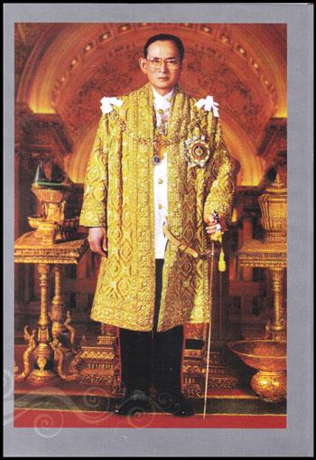ตำนานคุกไทย 6