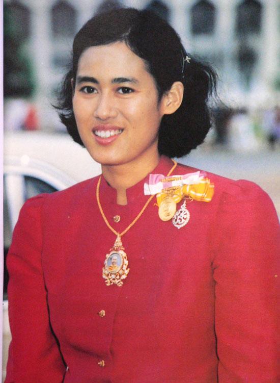 80 ปีแห่งการอนุรักษณ์มรดกไทย 1