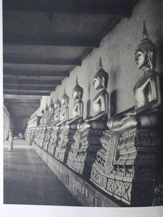 80 ปีแห่งการอนุรักษณ์มรดกไทย 6