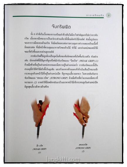 แก้ – วงแบบมือโปร / สิทธิศักดิ์ นันทเทิม 3