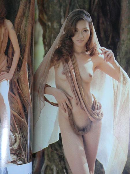 VENUS Secret Vol. 2 7