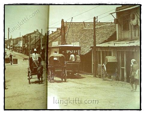 Siam – Thai MILLENNIA Eventful Years in Thai History 2