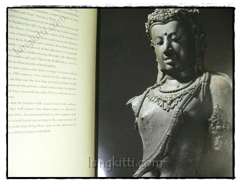 Siam – Thai MILLENNIA Eventful Years in Thai History 4