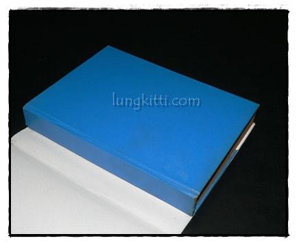 เพชรพระอุมา ตอน จอมพราน (เล่ม 5)/ พนมเทียน 1