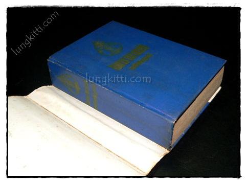 ไทยรบพม่า ฉบับสมบูรณ์ / สมเด็จกรมพระยาดำรงราชานุภาพ 8