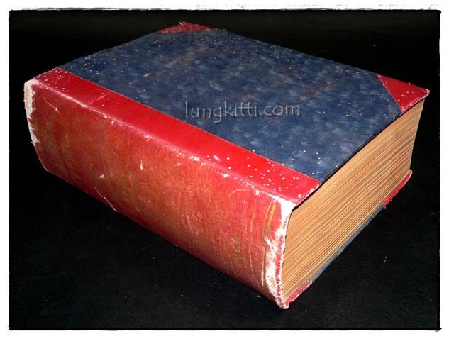 คำพิพากษาฎีกา พุทธศักราช ๒๔๙๒ 4