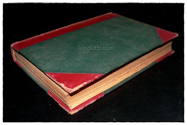 บทบัณฑิตย์ เล่ม ๘ (ตอน ๑ เมษายน พ.ศ. ๒๔๗๖ – ตอน ๑๑ มีนาคม พ.ศ. ๒๔๗๗) 6