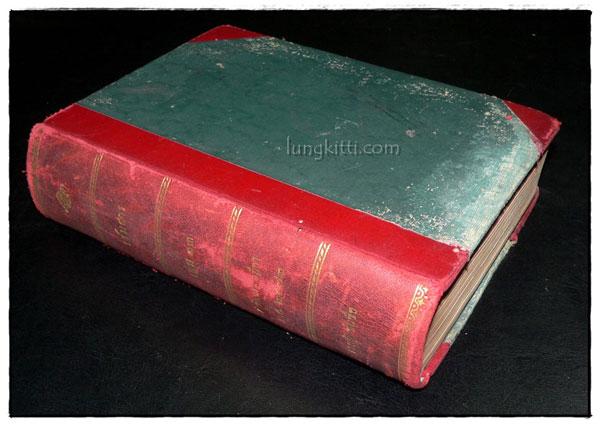 ธร์มสาร (เล่ม ๑๓)/ คำพิพากษาฎีกา พ.ศ. ๒๔๗๒ 6