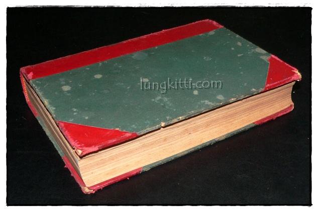 ราชกิจจานุเบกษา เล่ม ๔๙ พ.ศ. ๒๔๗๕ แผนกกฤษฎีกา (ภาค ๑-๒) 6