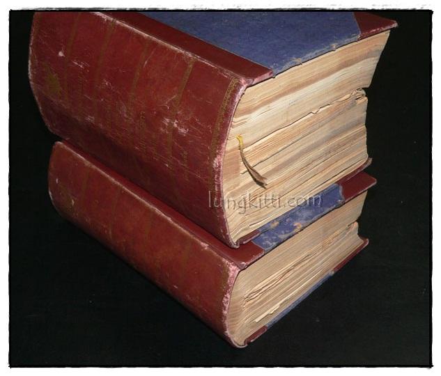 ราชกิจจานุเบกษา เล่ม ๕๖ พ.ศ. ๒๔๘๒ แผนกกฤษฎีกา (๒ เล่มภาค ๑ – ๒) 6