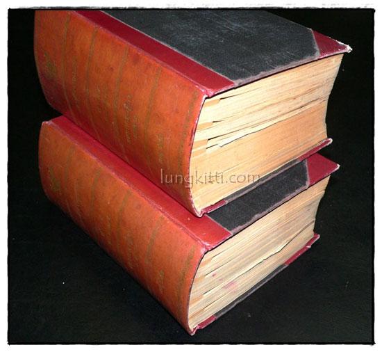 ราชกิจจานุเบกษา เล่ม ๕๙ พ.ศ. ๒๔๘๕ แผนกกฤษฎีกา (๒ เล่มภาค ๑ – ๒) 5