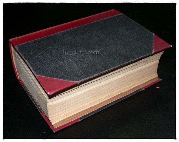 ราชกิจจานุเบกษา เล่ม ๖๑ พ.ศ. ๒๔๘๗ แผนกกฤษฎีกา (ภาค ๑ – ๒) 6