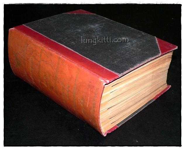 ราชกิจจานุเบกษา เล่ม ๖๒ พ.ศ. ๒๔๘๘ แผนกกฤษฎีกา (ภาค ๑ – ๒) 8