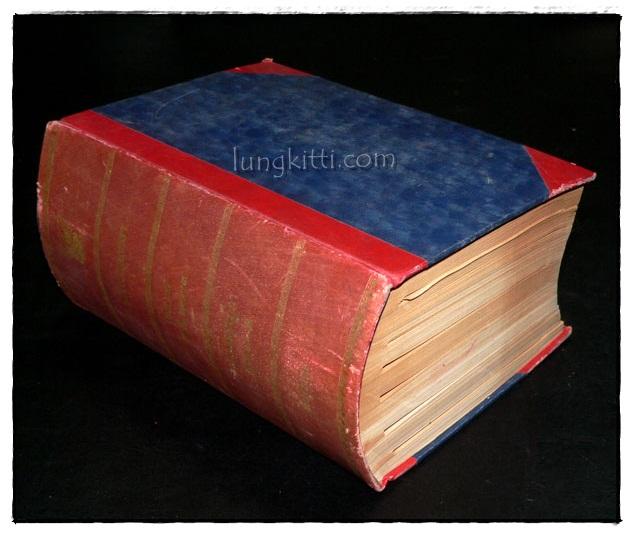 ราชกิจจานุเบกษา เล่ม ๖๗ พ.ศ. ๒๔๙๓ แผนกกฤษฎีกา (ภาค ๑ – ๒) 8