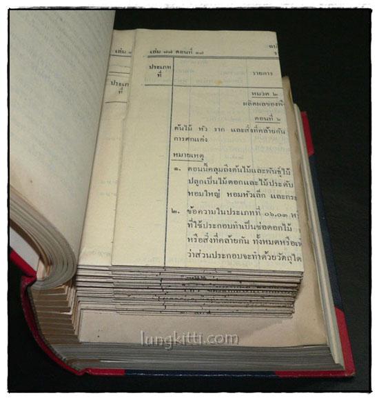 ราชกิจจานุเบกษา เล่ม ๗๗ พ.ศ. 2503 แผนกกฤษฎีกา (ภาค ๑) 6