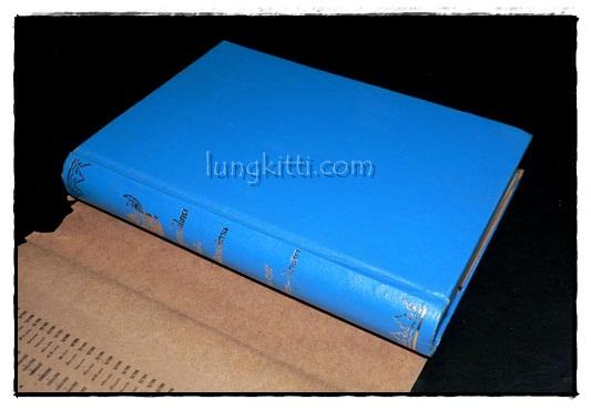 สารานุกรมไทย ฉบับราชบัณฑิตยสถาน เล่ม 15 ธรรมวัตร – นิลเอก 4