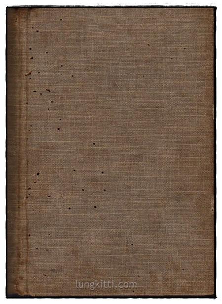ปทานุกรม ฝรั่งเศส แปล เป็น ไทย
