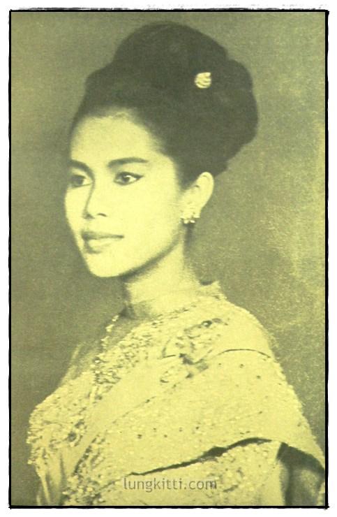 รวมบทความการเมือง การบริหารเมืองไทย 2