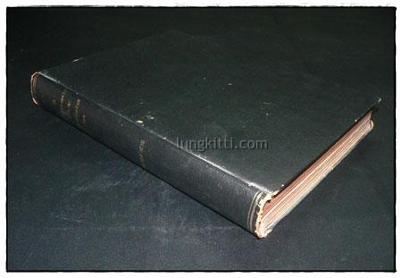 วัดพระศรีรัตนศาสดาราม  ตำนานพระแก้วมรกต ฯลฯ (หลายสำนวน) 6
