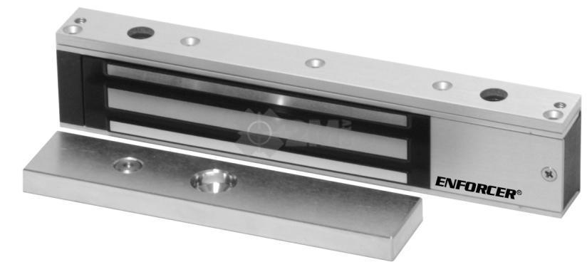 เครื่องทาบบัตร G2000 คีย์การ์ดเปิด-ปิดประตูด้วยบัตร พร้อมอุปกรณ์ประตู 1 ชุด(ฟรีค่าติดตั้ง) 2