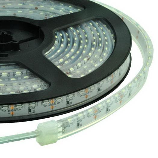 นำเข้าและจำหน่าย หลอด LED Strip Light /ม้วนละ