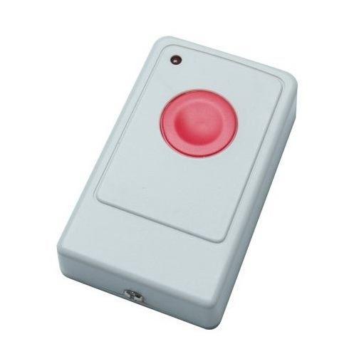 Accessories B-HSA3045 Panic Button ปุ่มฉุกเฉิน กดขอความช่วยเหลือ