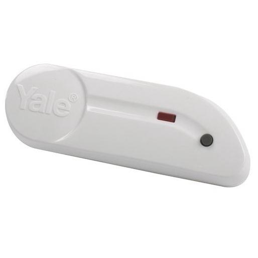 สัญญาณกันขโมยไร้สาย YALE มาตรฐานจากอังกฤษ รุ่น Premium  (ฟรีค่าติดตั้ง) 3