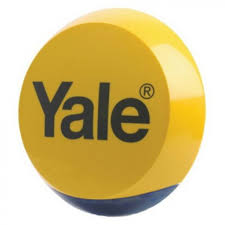 สัญญาณกันขโมย YALE  รุ่น Touch screen ฯลฯ 4