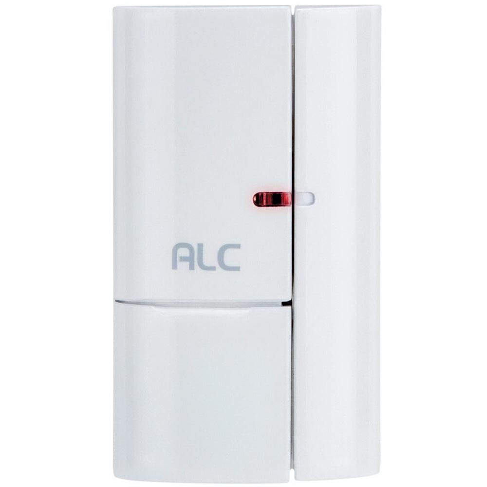ALC Smart Security ฯลฯ 2