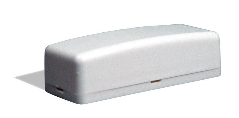 DSC Wireless Door/Window Contact