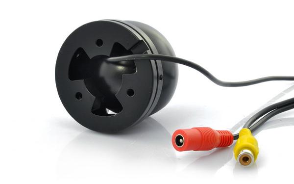 กล้อง MVCOM 7280MD MINI Dome 4 In 1 HD กล้อง 2 ล้านพิกเซล รับประกัน 2 ปี 2