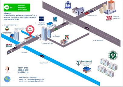 เครื่องทาบบัตร AccessControl YOUHE พร้อมอุปกรณ์ ( ฟรีค่าติดตั้ง ) 6