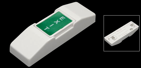 Access Control Soyal ชุดประตูเปิด/ปิดห้องพัก อพาร์เมนท์ คอนโดมิเนียม โปรโมชั่น ( ฟรีค่าติดตั้ง ) 4