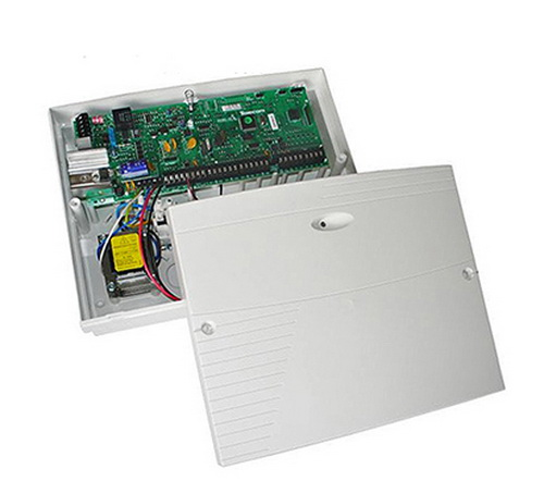 Texecom Premier ระบบสัญญาณกันขโมยจากประเทศ ยุโรป USA ชุดโปรโมชั่น 1
