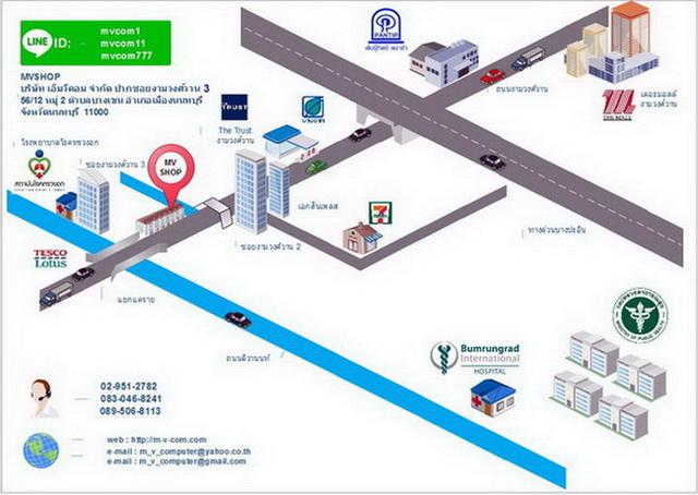 ALC Smart Security ฯลฯ 6