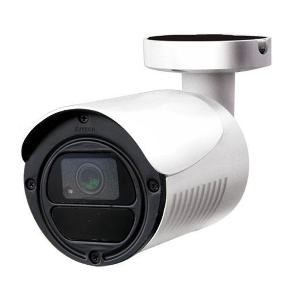 AVTECH 16 CH Full HDCCTV  HDCamera Lens 3.6 mm แถมฟรี ฮาร์ดิส 3000 TB  ชุดโปรโมชั่น 2