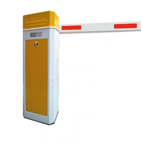 GATE BARRIER CMฺB3063 แขนกั้นความยาวได้ 4 เมตร ราคาถูก 1