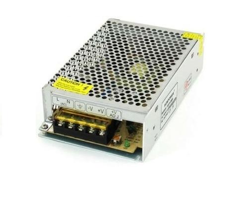 Switching Power Supply 12V5 Am ราคา ฯลฯ