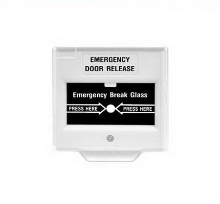 กล่อง Break Glass อุปกรณ์เตือนไฟไหม้ ฯลฯ