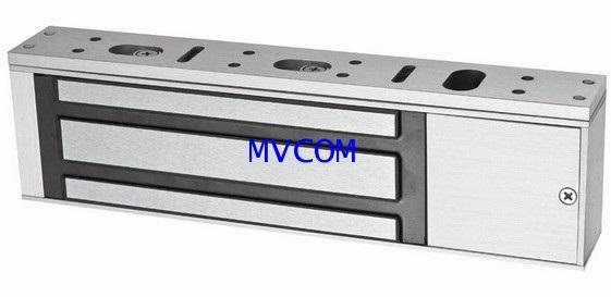 YOUHE Electromagnetic Lock Single Door magnetic lock 1200 LBS