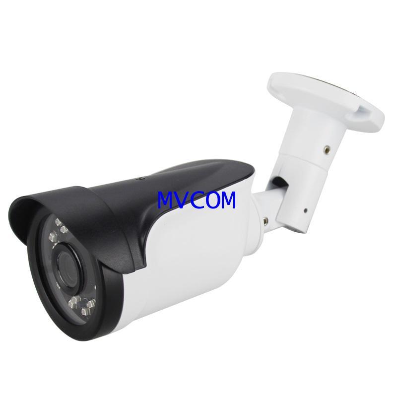 กล้อง MVCOM YM-6018YL กล้อง 2 ล้านพิกเซล รับประกัน 2 ปี