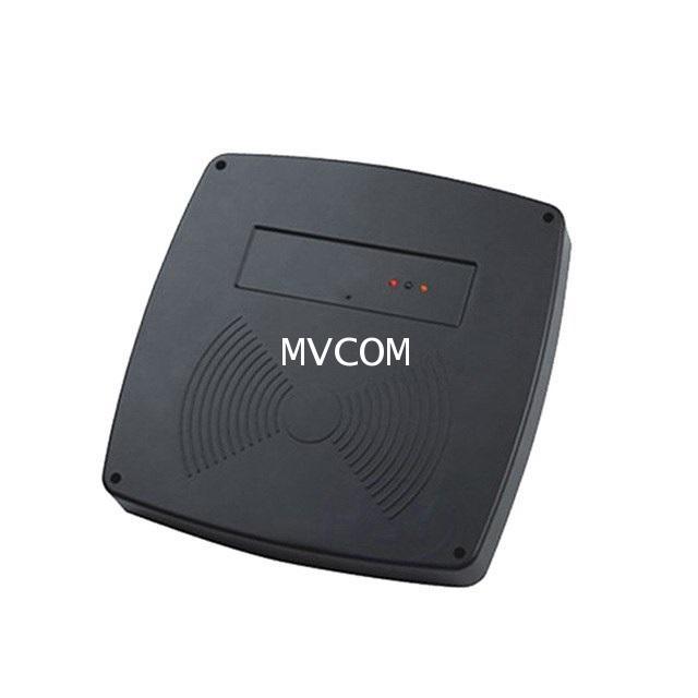 เครื่องทาบบัตรระยะไกล 80 ซม. RFID 125 KHz