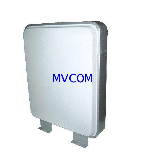 ตู้ไฟสี่เหลี่ยมใหญ่หลอดไฟ led 60ซม x 60 ซม ส่วนลด 20 เปอร์เซ็นต์