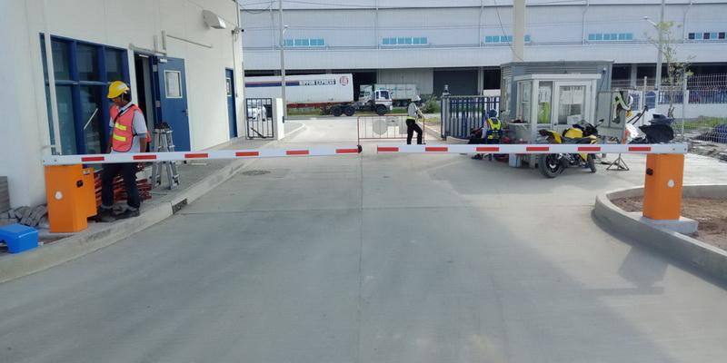 โรงงาน-บริษัท-ร้านค้า ที่ทำการติดตั้งอุปกรณ์ไปแล้ว 2
