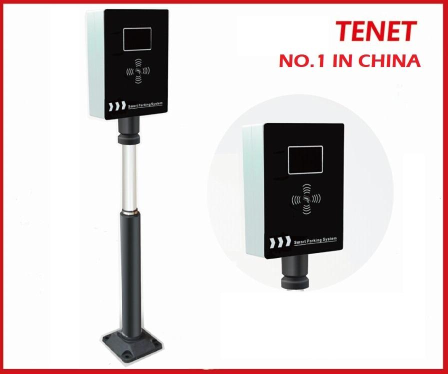 Bluetooth TENET FRF820 หัวอ่านระยะไกล 20 เมตร