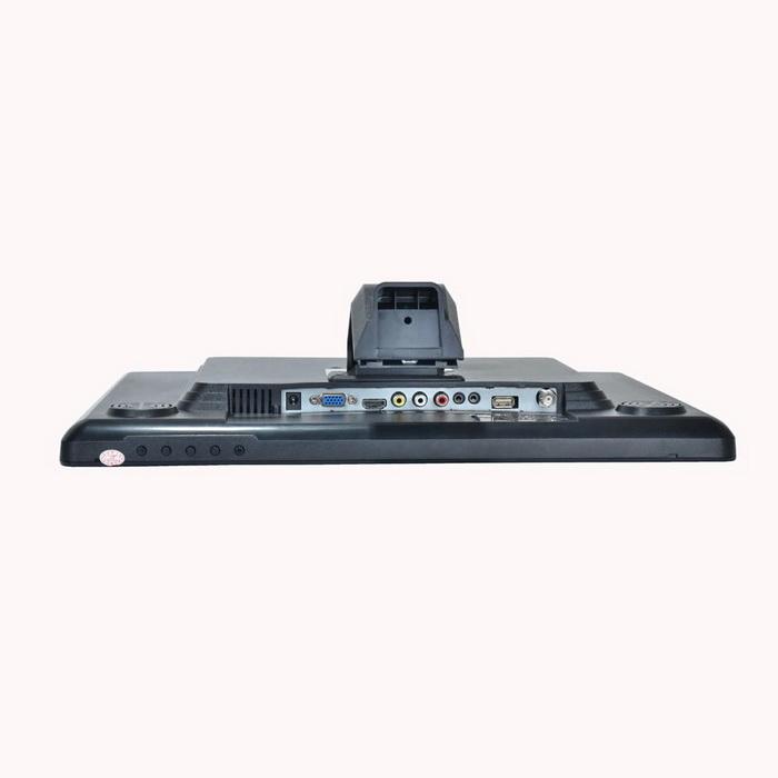LCD Monitor 19 Inch AV Audio BNC VGA HDMI USB 3